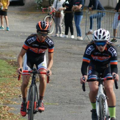 Flavignac_Cyclocross_22092018