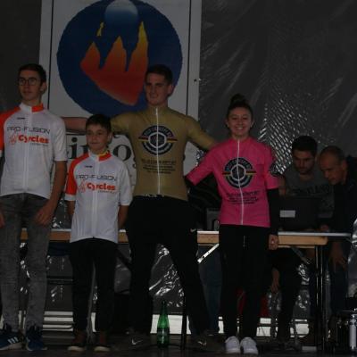 Cyclocross_La_Basse_Limoges_04112018