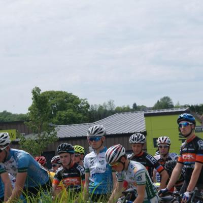Tour du Pays Sostranien (Samedi 21 et Dimanche 22 Mai)