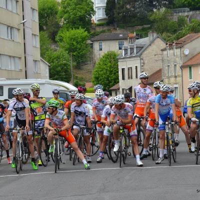 Périgueux Saint Georges 2015 001