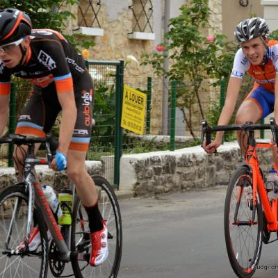 Périgueux Saint Georges 2015 063