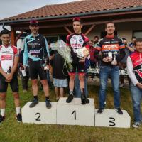 podium-3c3a8me-catc3a9gorie-st-sornin-leulac-2019-