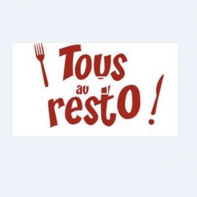 tous_au_resto_logo-2018_2
