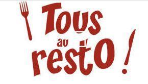 tous_au_resto_logo-2018