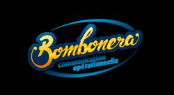 Bombonera