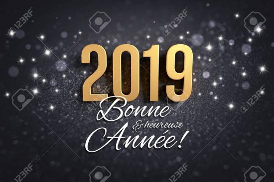 Img 20190101 bonne annee 2019
