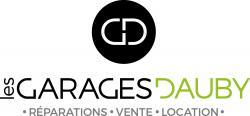 Les garages dauby
