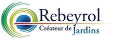 Rebeyrol