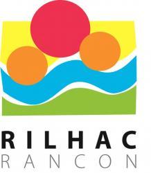 Rilhac
